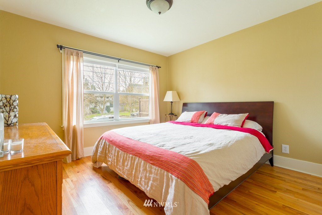 Sold Property   7752 14th Avenue NW Seattle, WA 98117 7