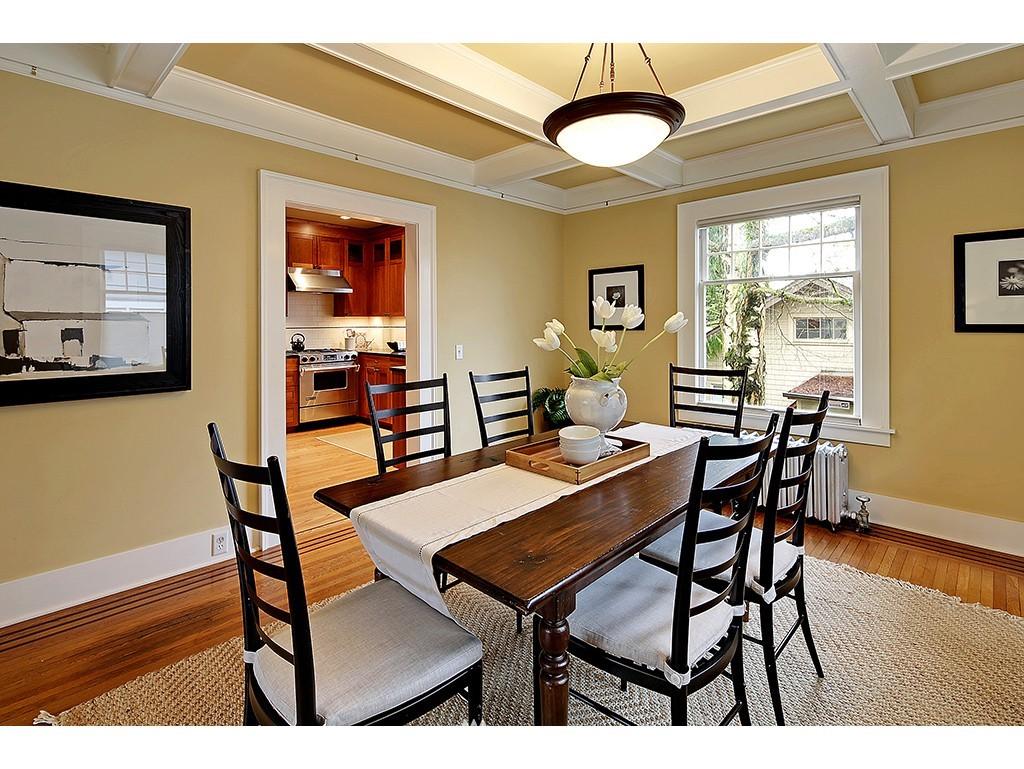 Sold Property | 4608 Eastern Avenue N Seattle, WA 98103 3