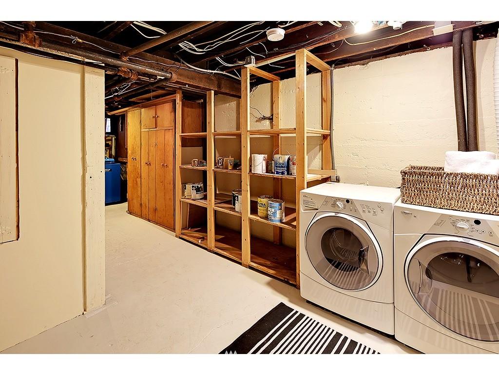 Sold Property | 4608 Eastern Avenue N Seattle, WA 98103 13