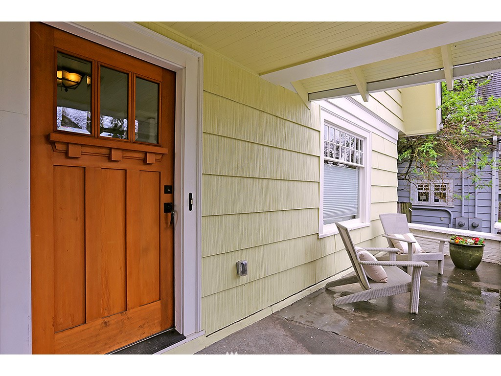 Sold Property | 4608 Eastern Avenue N Seattle, WA 98103 15