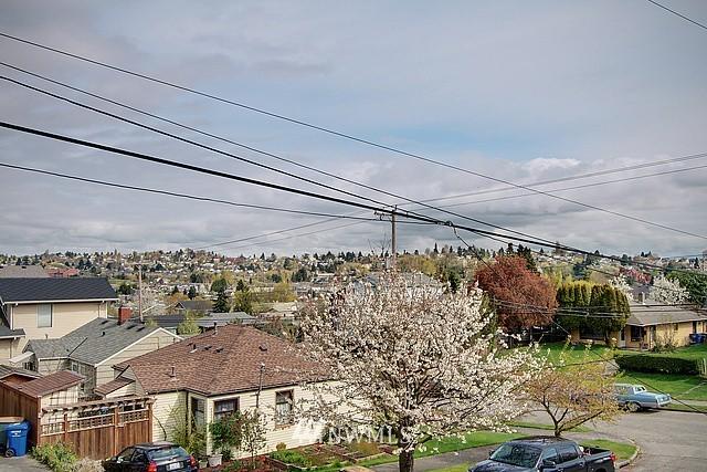 Sold Property   2601 21st Avenue S Seattle, WA 98144 1