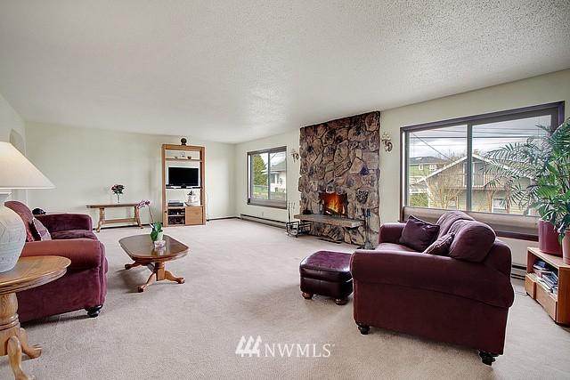 Sold Property   2601 21st Avenue S Seattle, WA 98144 2