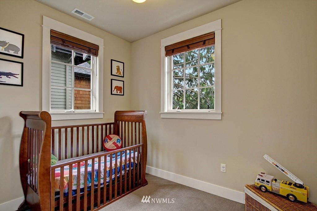 Sold Property | 5726 Kirkwood Place N Seattle, WA 98103 16