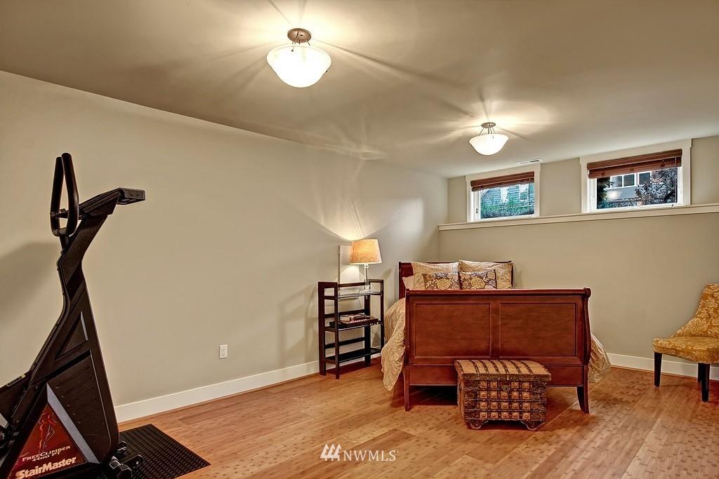 Sold Property | 5726 Kirkwood Place N Seattle, WA 98103 20