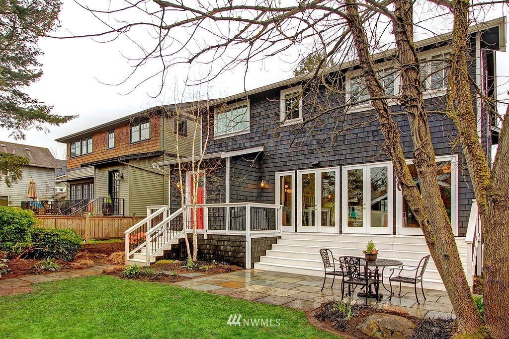 Sold Property | 5726 Kirkwood Place N Seattle, WA 98103 23