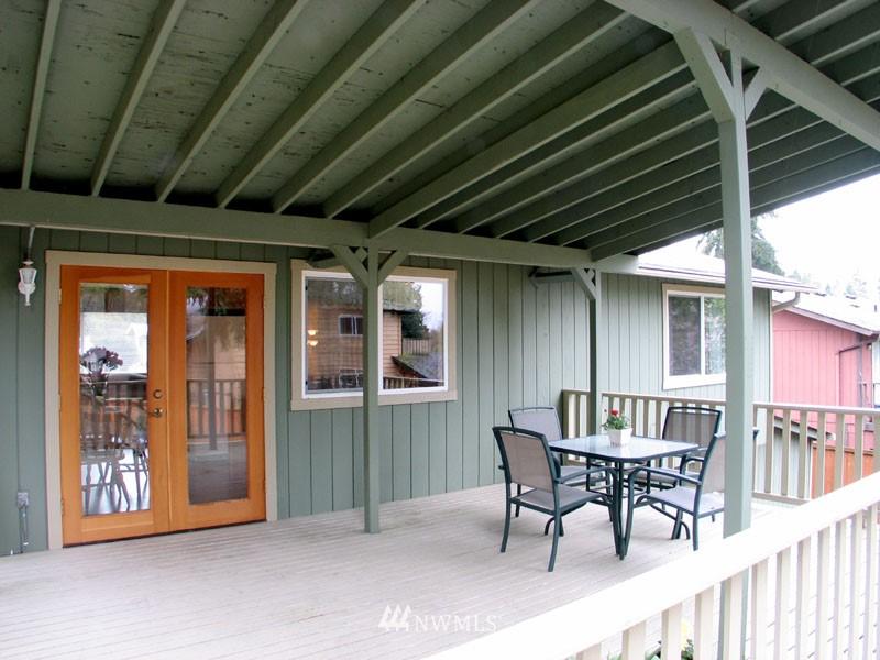 Sold Property | 1703 N 160th Street Shoreline, WA 98133 17