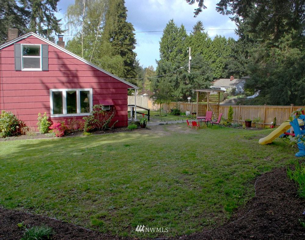 Sold Property | 13563 23rd Avenue NE Seattle, WA 98125 1
