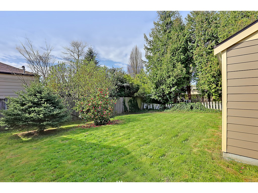 Sold Property   1475 NW 77th Street Seattle, WA 98117 12