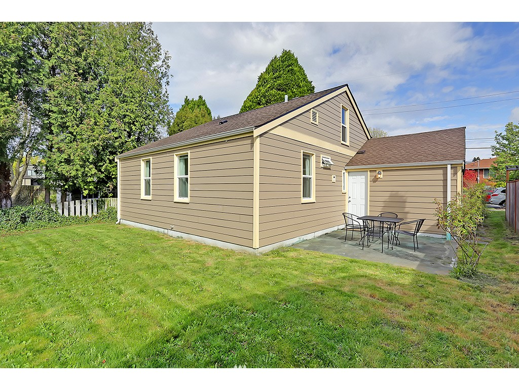 Sold Property   1475 NW 77th Street Seattle, WA 98117 13