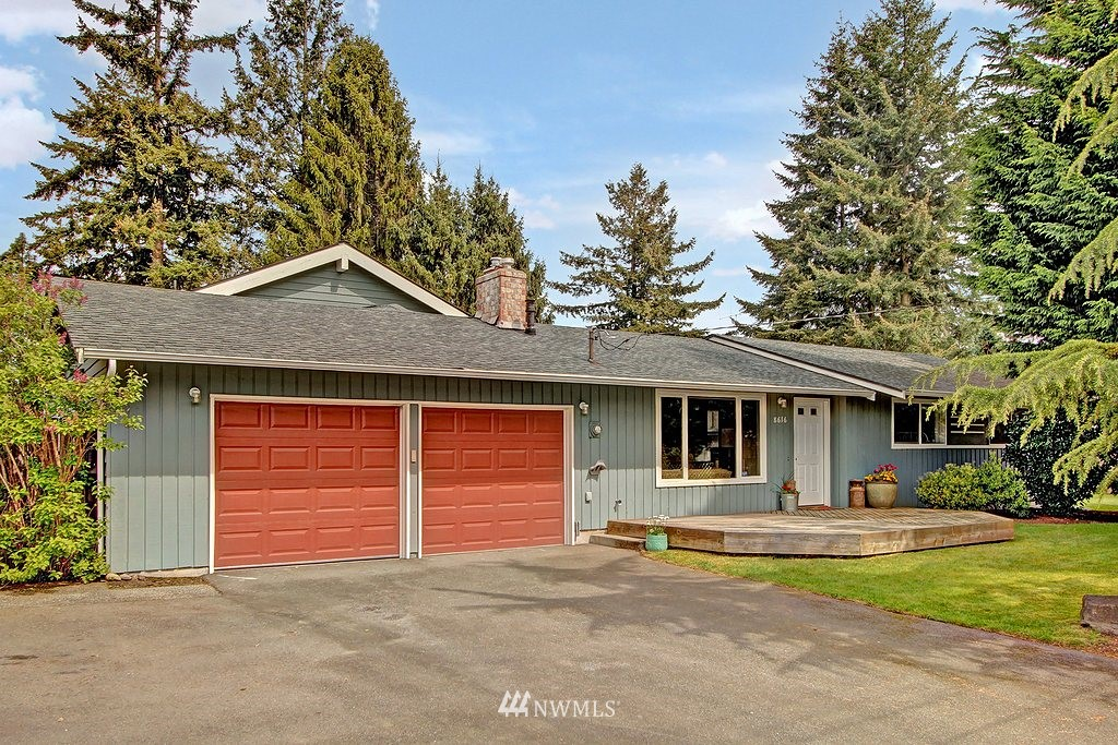 Sold Property | 8616 NE 139th Street Kirkland, WA 98034 0