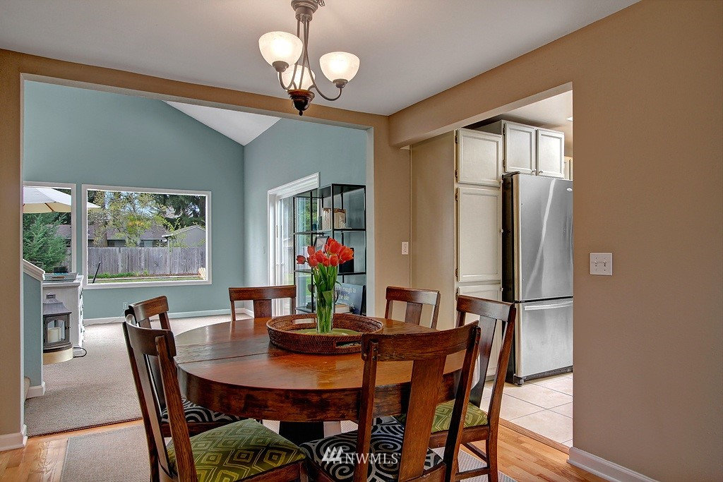 Sold Property | 8616 NE 139th Street Kirkland, WA 98034 5