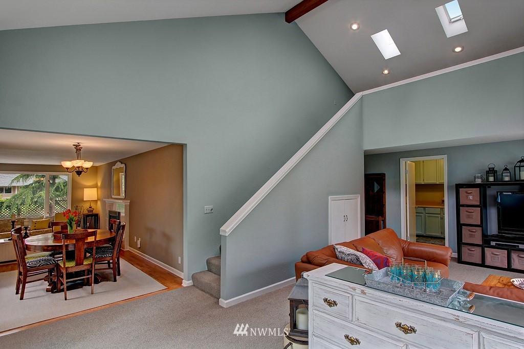 Sold Property | 8616 NE 139th Street Kirkland, WA 98034 7