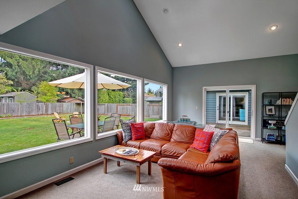 Sold Property | 8616 NE 139th Street Kirkland, WA 98034 8