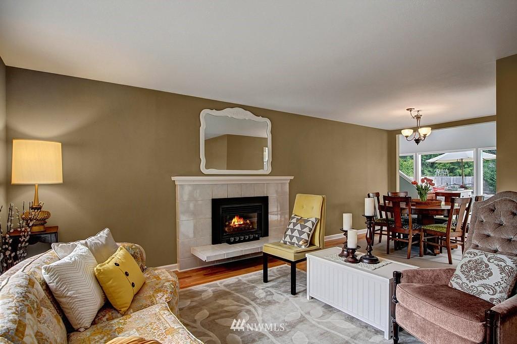 Sold Property | 8616 NE 139th Street Kirkland, WA 98034 1