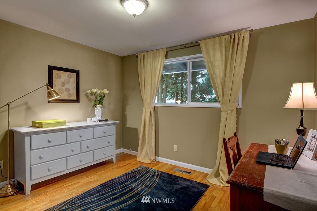Sold Property | 8616 NE 139th Street Kirkland, WA 98034 11
