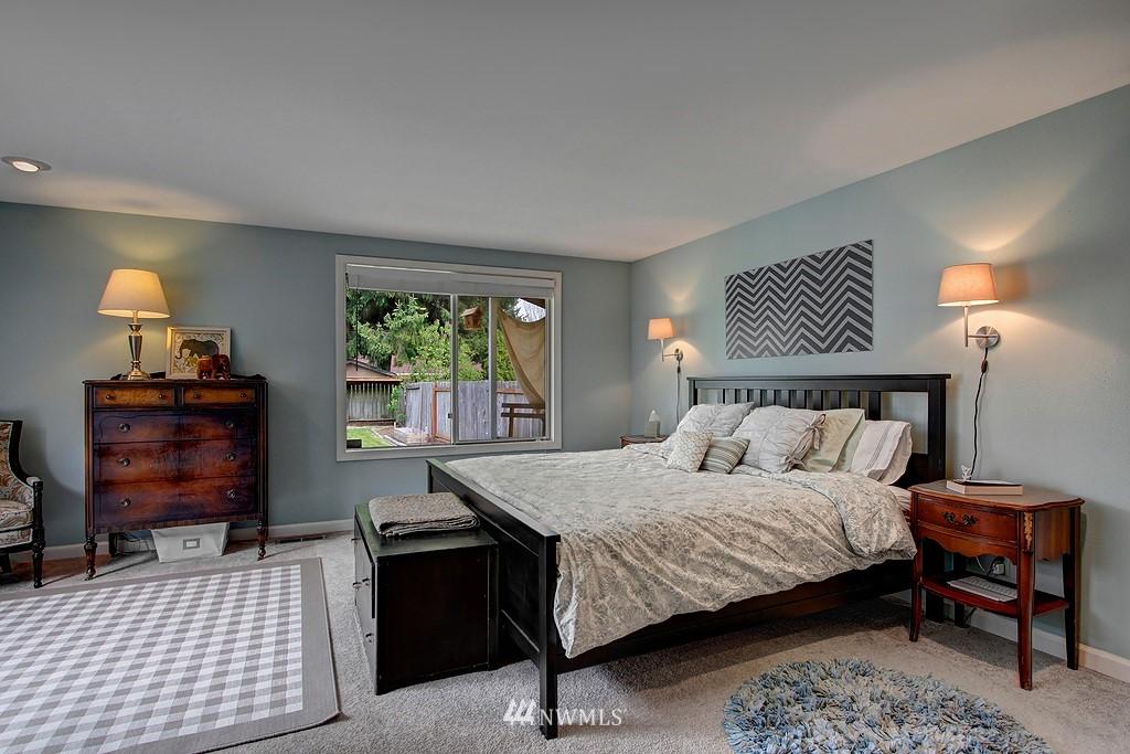 Sold Property | 8616 NE 139th Street Kirkland, WA 98034 12