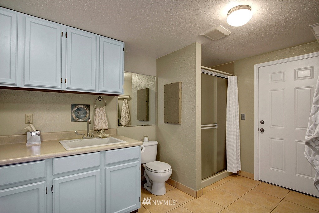 Sold Property | 8616 NE 139th Street Kirkland, WA 98034 14