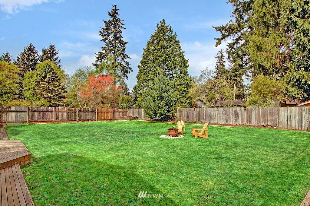 Sold Property | 8616 NE 139th Street Kirkland, WA 98034 17
