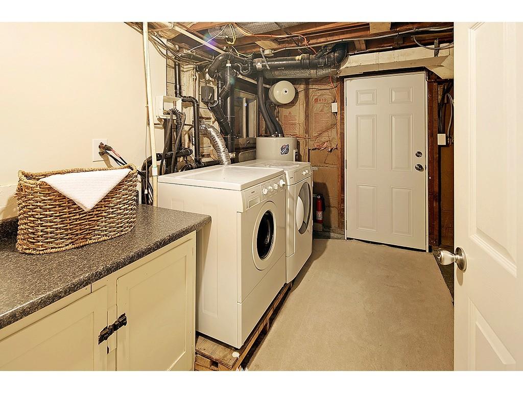 Sold Property | 12033 Dayton Avenue N Seattle, WA 98133 19