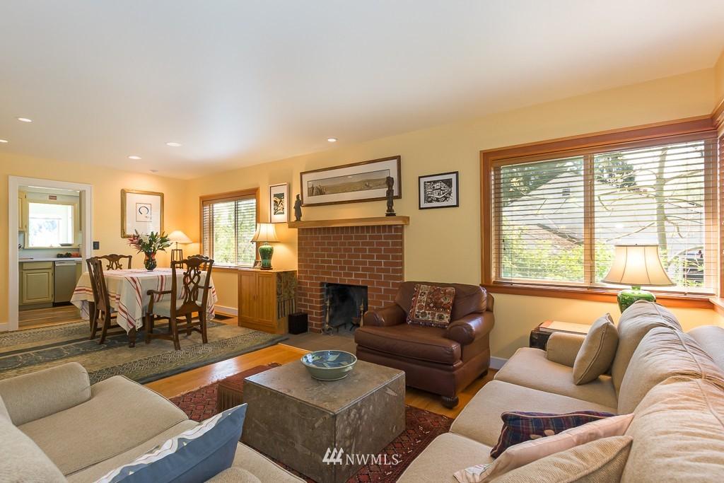 Sold Property | 7736 22nd Avenue NE Seattle, WA 98115 2