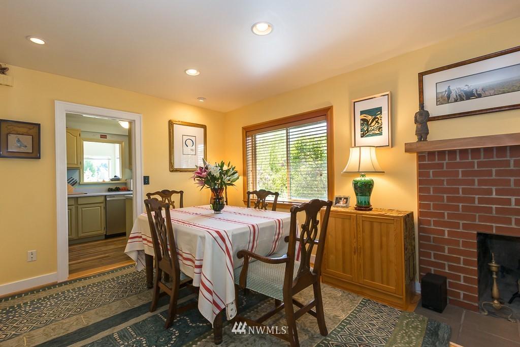 Sold Property | 7736 22nd Avenue NE Seattle, WA 98115 3