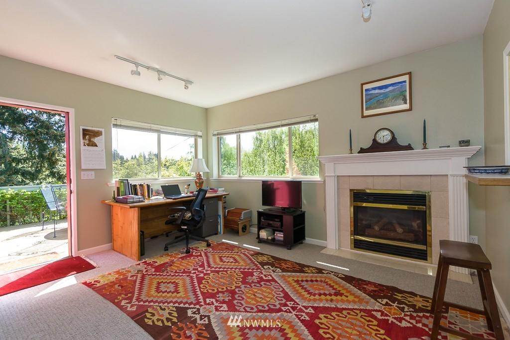 Sold Property | 7736 22nd Avenue NE Seattle, WA 98115 5