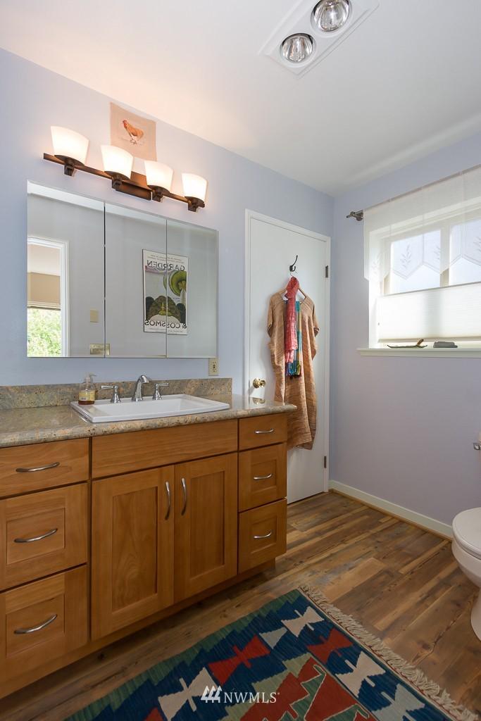Sold Property | 7736 22nd Avenue NE Seattle, WA 98115 7