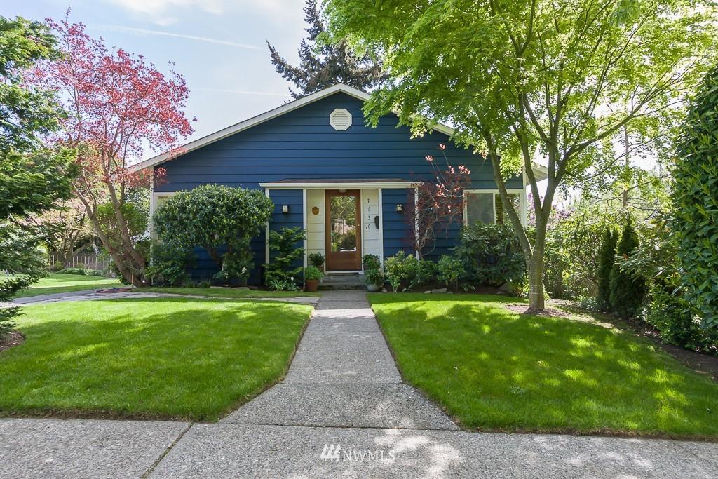 Sold Property | 7736 22nd Avenue NE Seattle, WA 98115 14