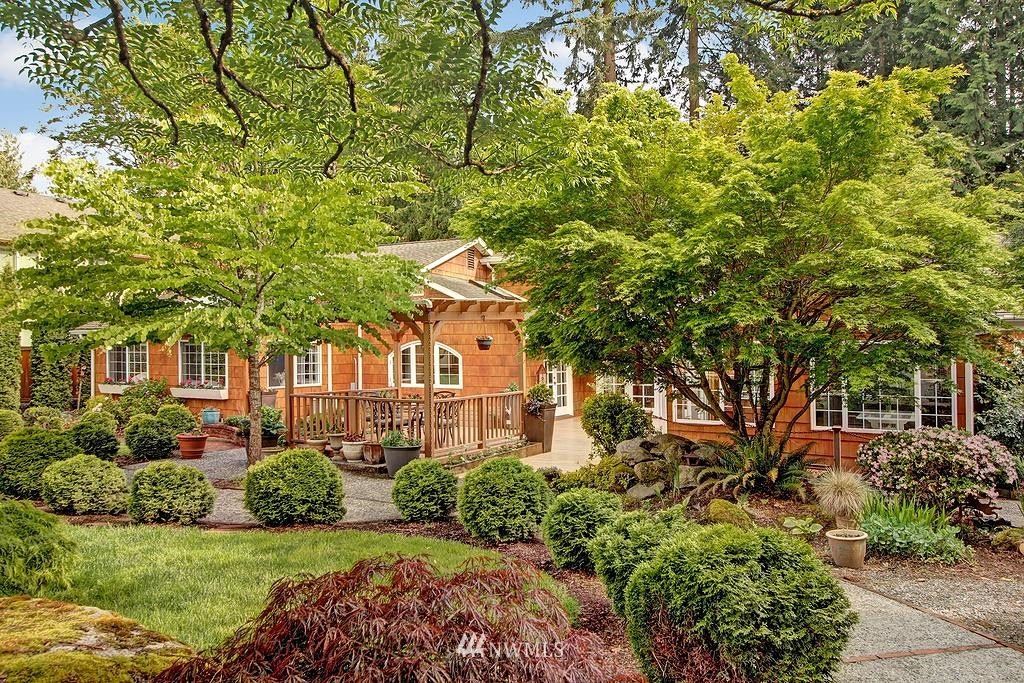 Sold Property | 21425 35th Avenue SE Bothell, WA 98021 0