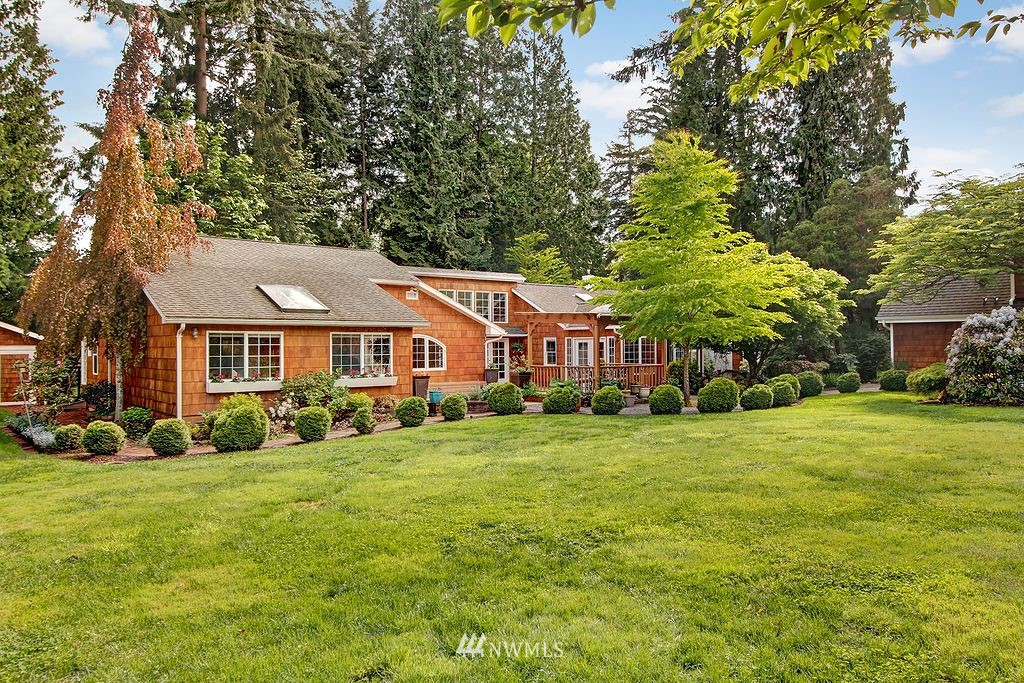 Sold Property | 21425 35th Avenue SE Bothell, WA 98021 1