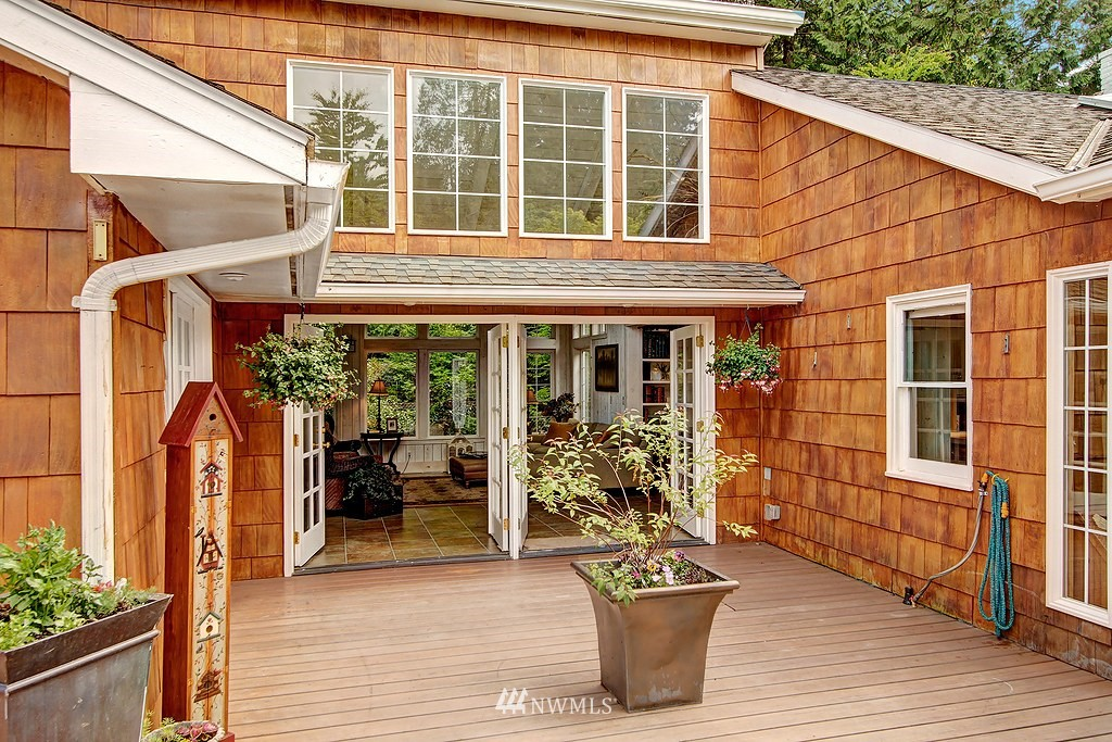 Sold Property | 21425 35th Avenue SE Bothell, WA 98021 4