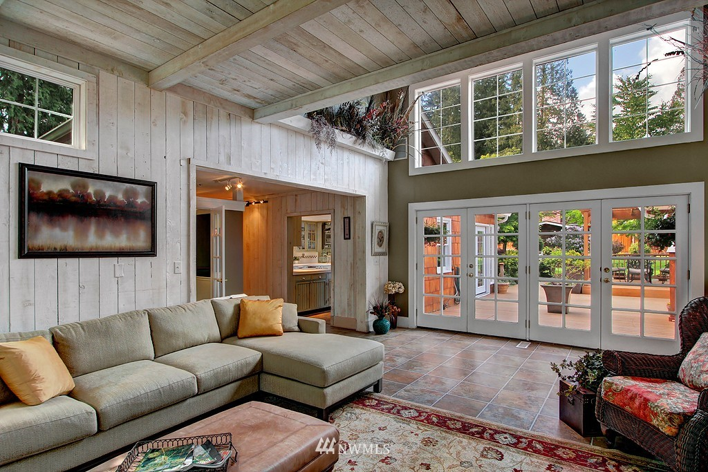 Sold Property | 21425 35th Avenue SE Bothell, WA 98021 8