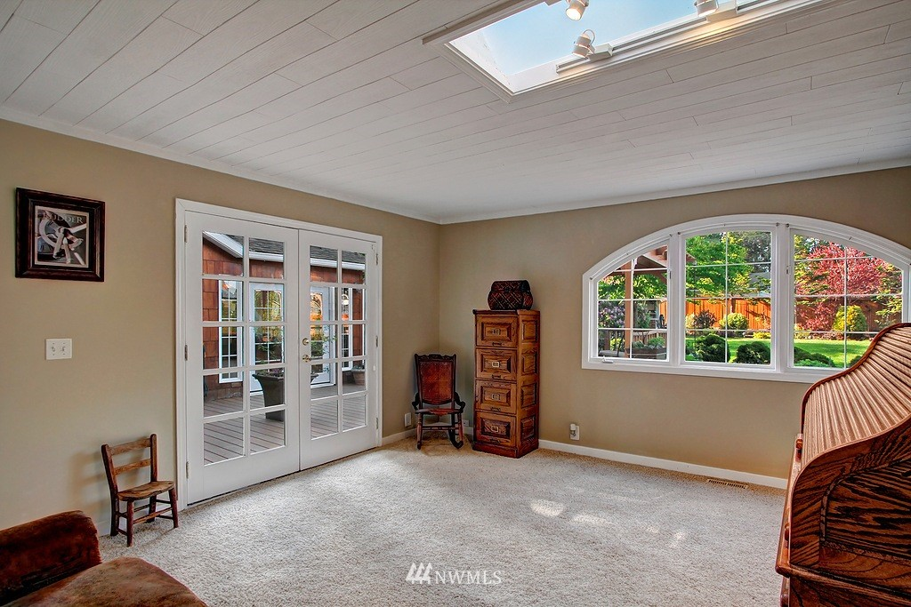 Sold Property | 21425 35th Avenue SE Bothell, WA 98021 16