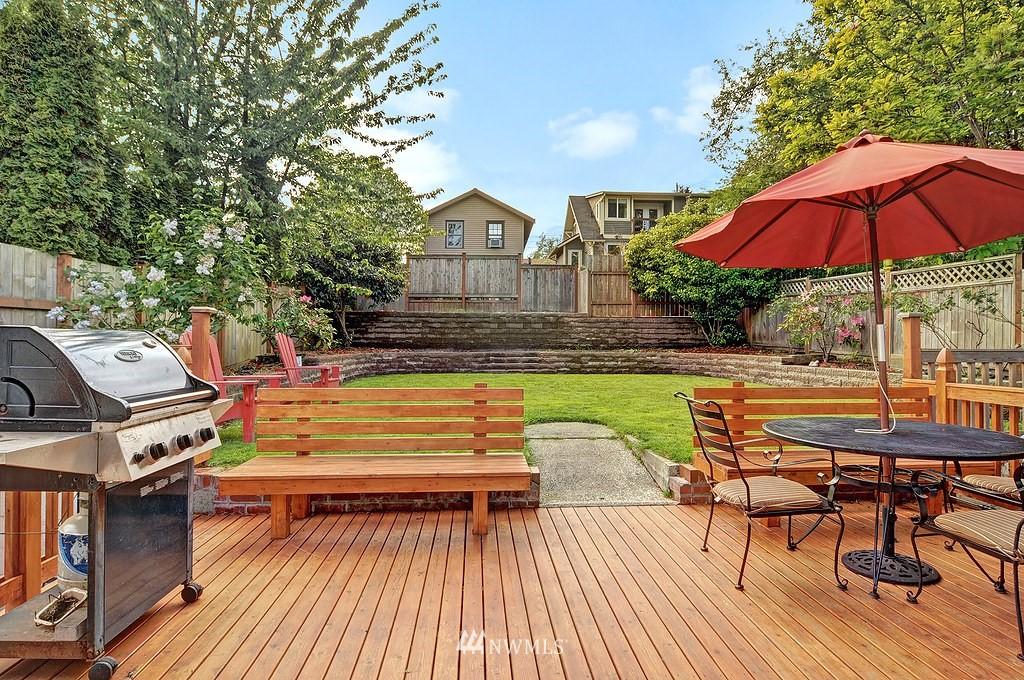 Sold Property | 5547 38th Avenue NE Seattle, WA 98105 14