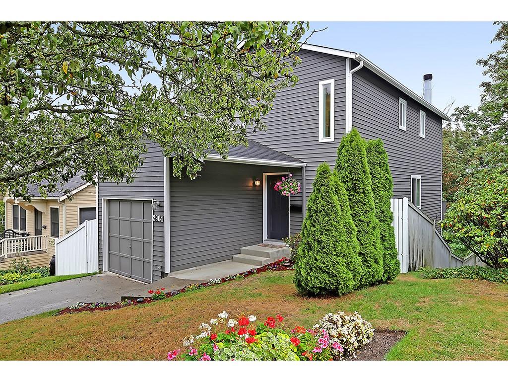 Sold Property | 2904 4th Avenue W Seattle, WA 98119 0
