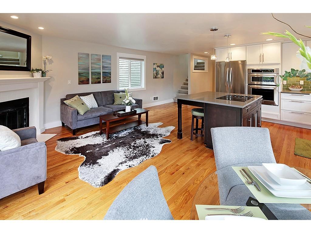 Sold Property | 2904 4th Avenue W Seattle, WA 98119 6