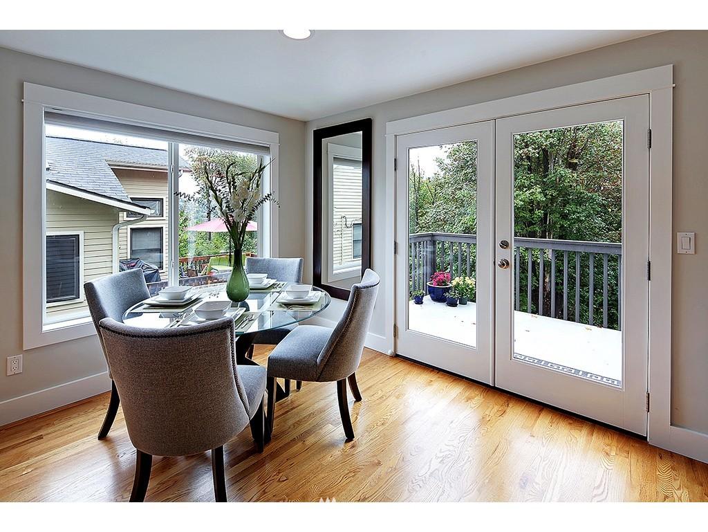 Sold Property | 2904 4th Avenue W Seattle, WA 98119 7