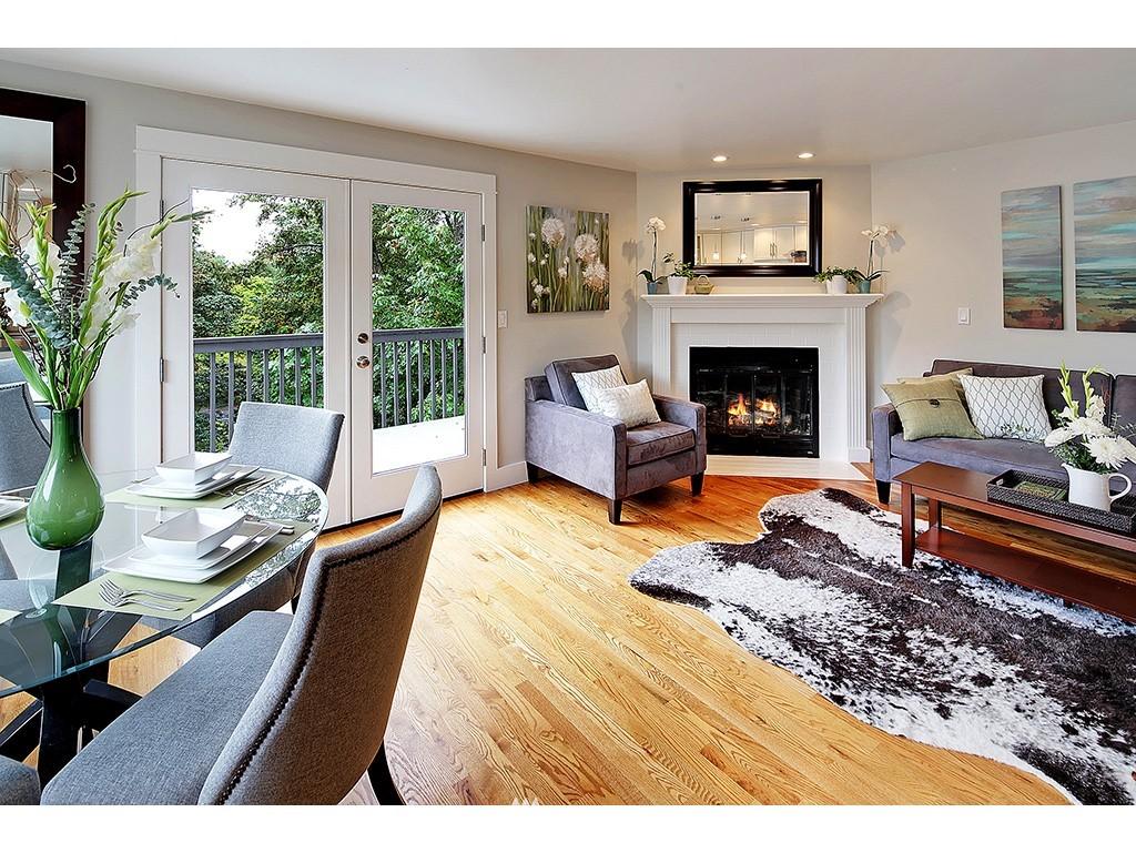 Sold Property | 2904 4th Avenue W Seattle, WA 98119 8