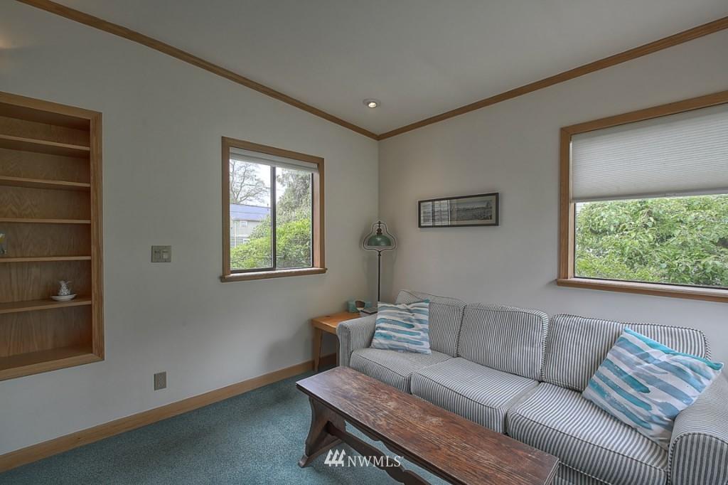 Sold Property | 6054 5th  Avenue NE Seattle, WA 98115 10