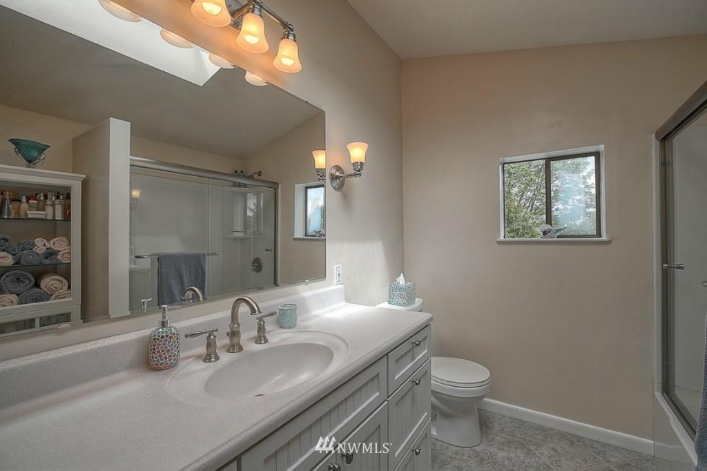 Sold Property | 6054 5th  Avenue NE Seattle, WA 98115 15