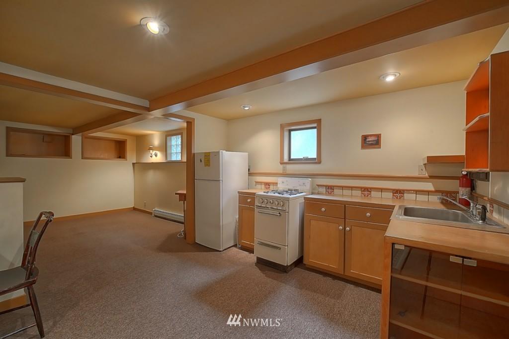 Sold Property | 6054 5th  Avenue NE Seattle, WA 98115 18