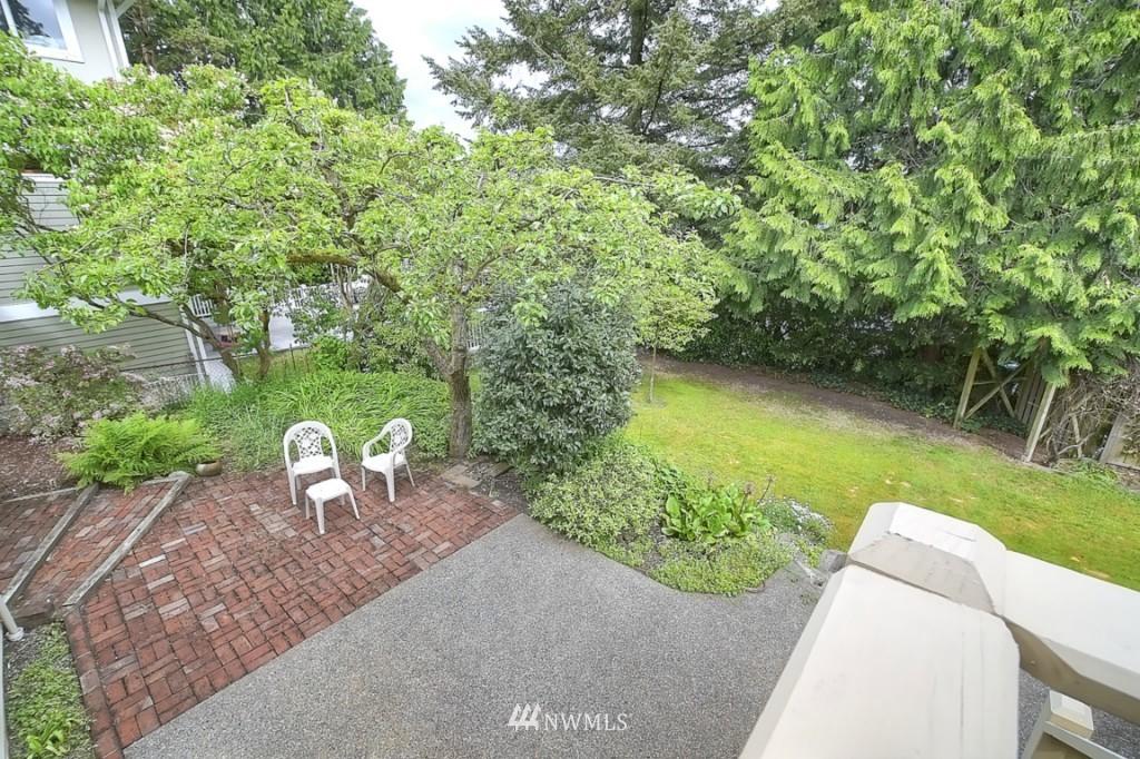 Sold Property | 6054 5th  Avenue NE Seattle, WA 98115 21