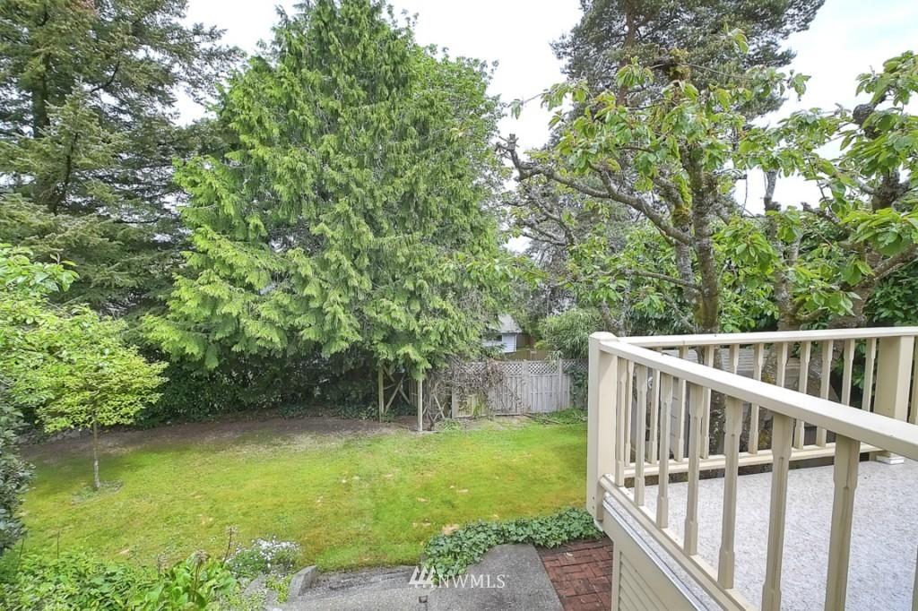 Sold Property | 6054 5th  Avenue NE Seattle, WA 98115 22