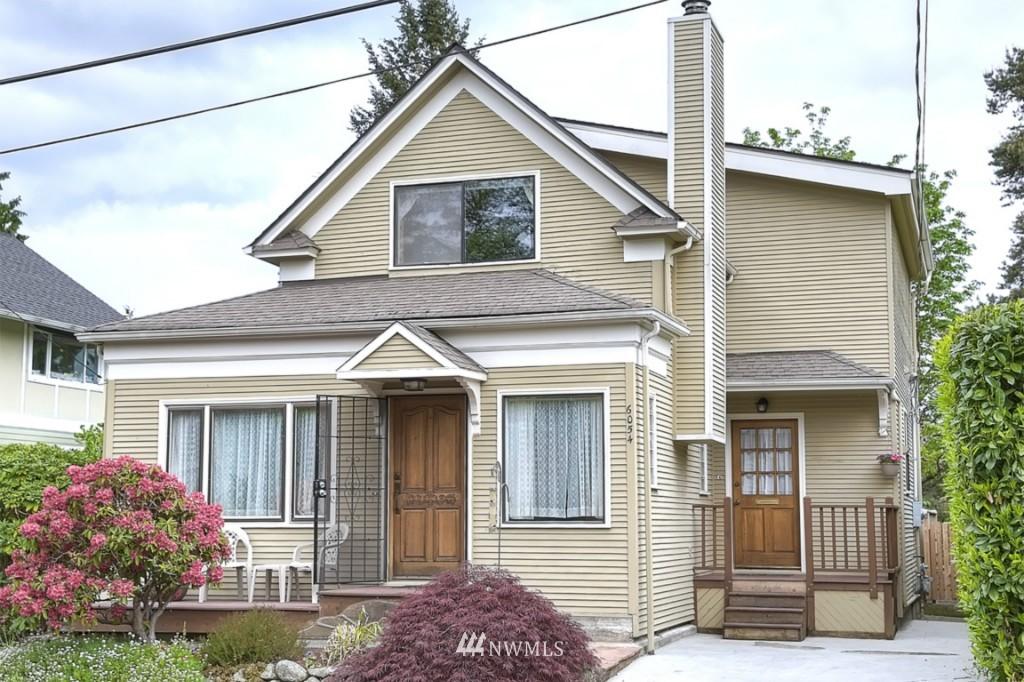 Sold Property | 6054 5th  Avenue NE Seattle, WA 98115 23