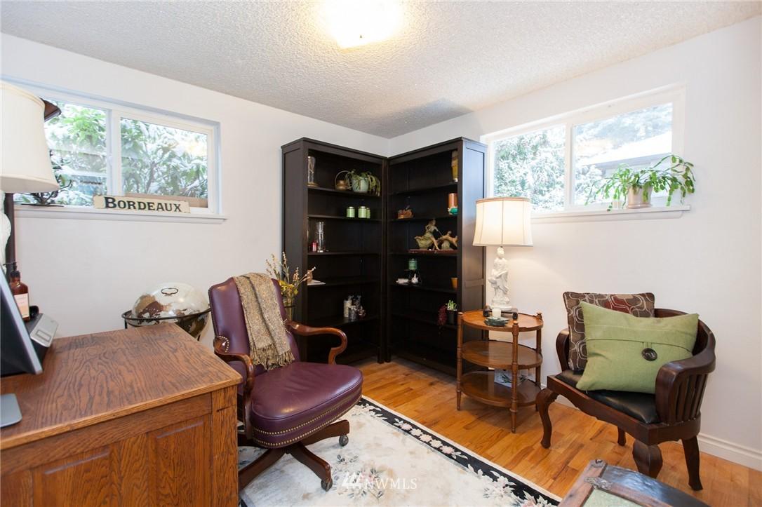 Sold Property   1207 NE 168th Street Shoreline, WA 98155 16