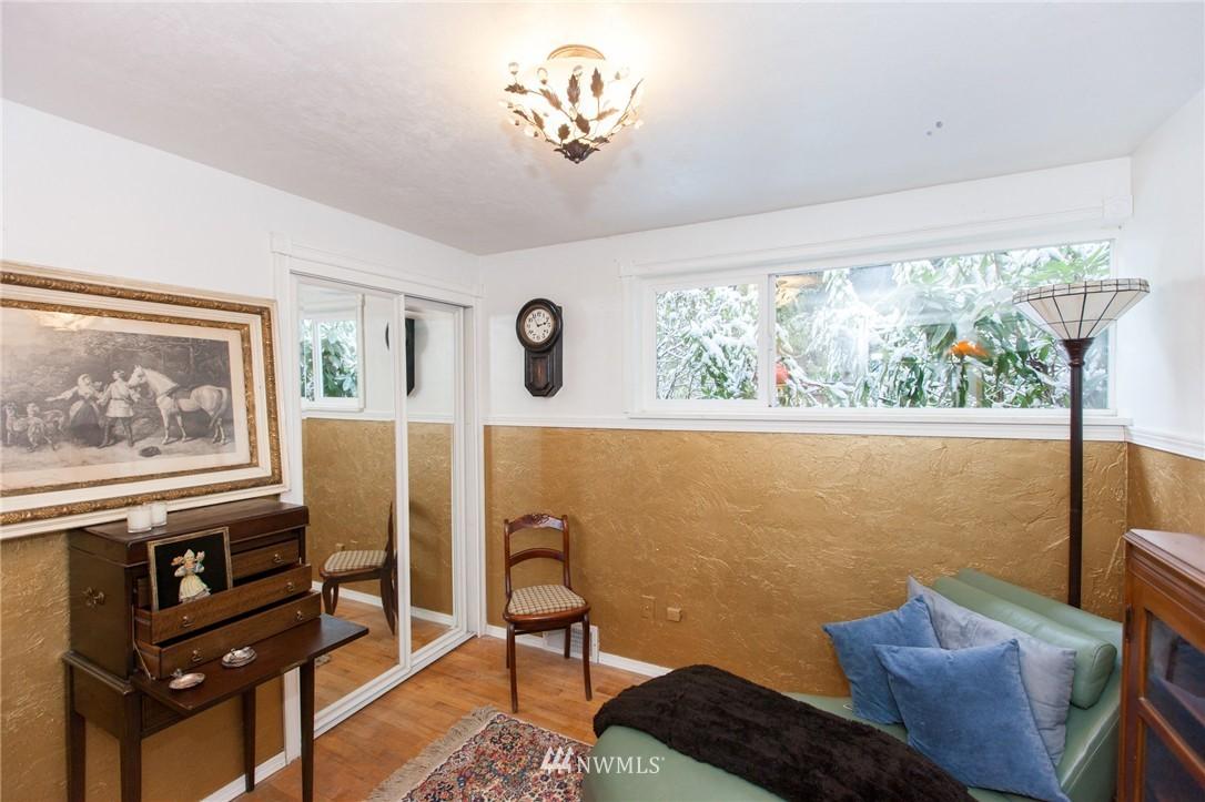 Sold Property   1207 NE 168th Street Shoreline, WA 98155 17