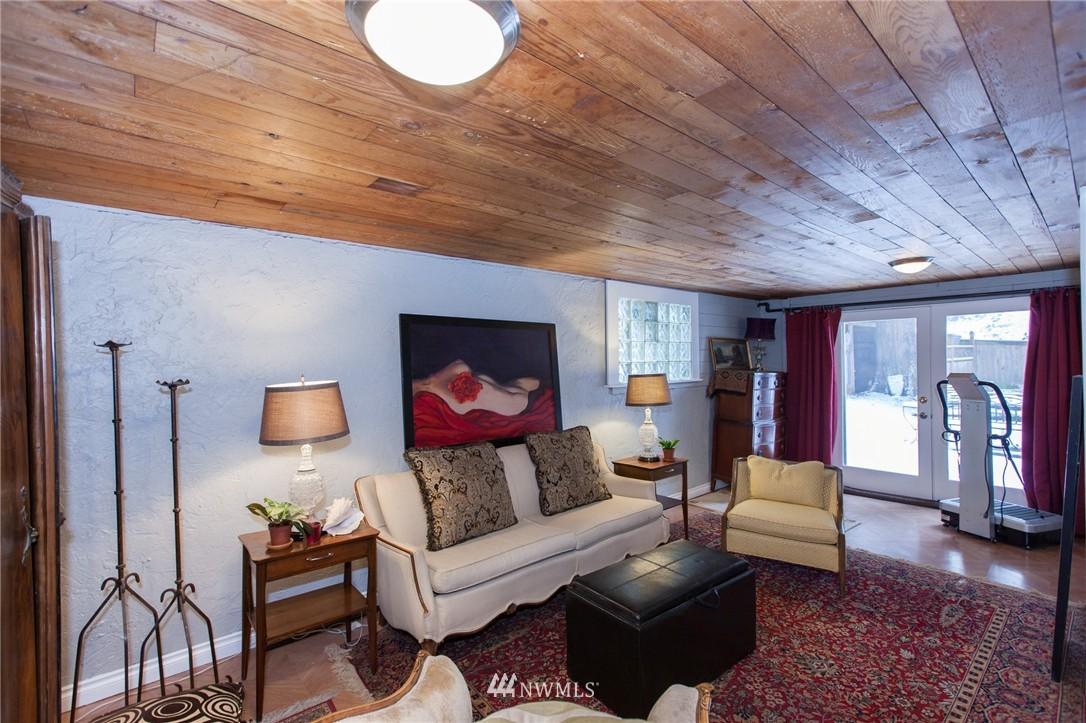 Sold Property   1207 NE 168th Street Shoreline, WA 98155 19