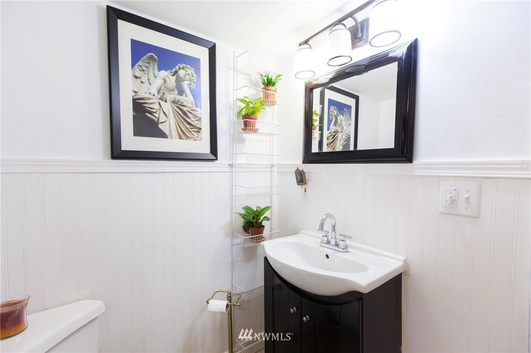 Sold Property   1207 NE 168th Street Shoreline, WA 98155 20