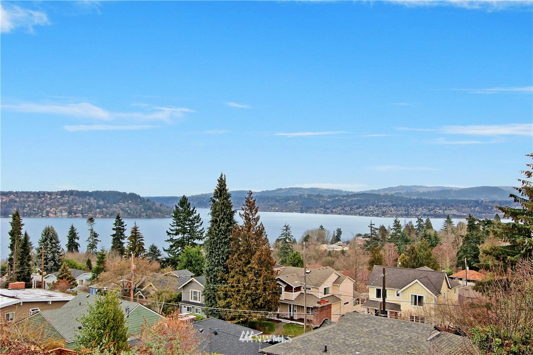 Sold Property | 10430 65th Avenue S Seattle, WA 98178 1