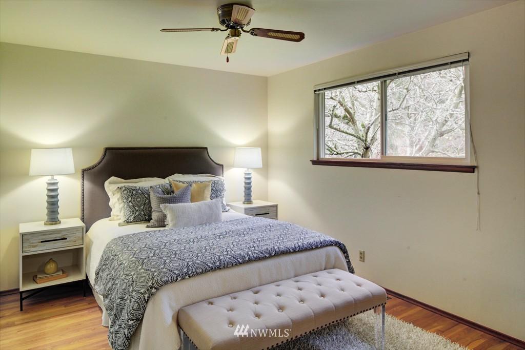 Sold Property   2857 23rd Avenue W Seattle, WA 98199 7